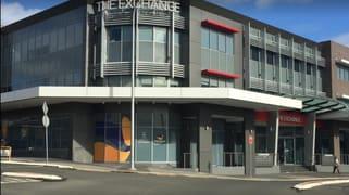 15/1 Elyard Street Narellan NSW 2567