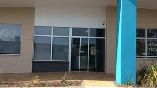 4/55 Main Street Pialba QLD 4655