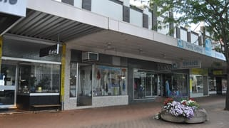 46-50 Wynyard Street Tumut NSW 2720