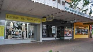 52-54 Wynyard Street Tumut NSW 2720
