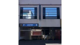 122 Hindley Street Adelaide SA 5000