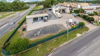 112 Bellwood Street Darra QLD 4076