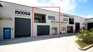 6/20-22 Venture  Drive Noosaville QLD 4566