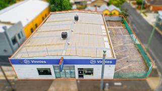 53-55 Pakington Street Geelong West VIC 3218