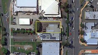 452 Gympie Road Strathpine QLD 4500