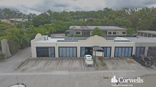 2/45-49 Commercial Drive Shailer Park QLD 4128
