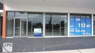 69/884 Canterbury Road Roselands NSW 2196