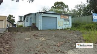 61 Hobart Street Riverstone NSW 2765