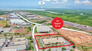 66 Export Drive East Arm NT 0822