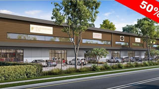 561 Great Western Highway Werrington NSW 2747