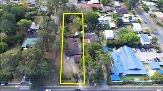 46 Paradise  Road Slacks Creek QLD 4127