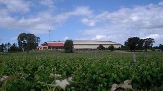 Heathfield Winery Riddoch Highway Naracoorte SA 5271
