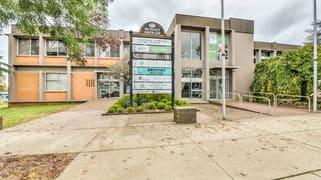 175 Rusden Street Armidale NSW 2350