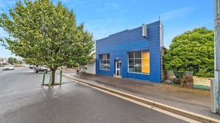 124 Goulburn Street Crookwell NSW 2583