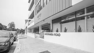 5/5 Mooramba Road Dee Why NSW 2099