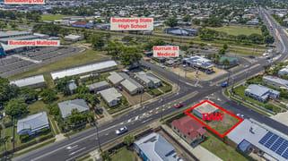 96 Walker Street Norville QLD 4670
