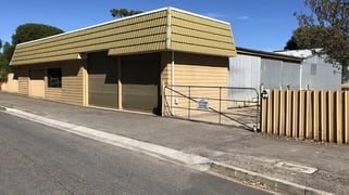 4-6 Saint Andrews Terrace Willunga SA 5172