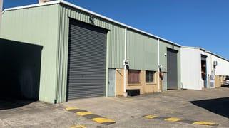 14/115 Dollis Street Rocklea QLD 4106