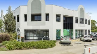 Unit 2/1-3 Central Avenue Thornleigh NSW 2120