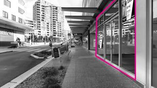 1B/12 Howard Avenue Dee Why NSW 2099