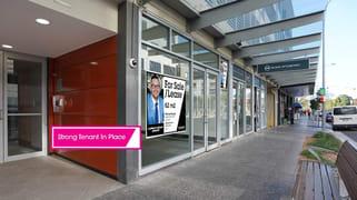 Shop 1B/12 Howard Avenue Dee Why NSW 2099
