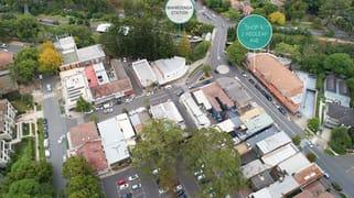 Shop 9/2 Redleaf Avenue Wahroonga NSW 2076