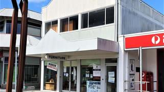 Office 1/5 Orient St Batemans Bay NSW 2536