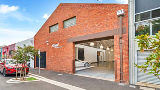 24 St Helena Place Adelaide SA 5000