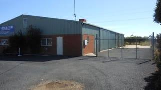 2/82 Mountbatten Drive Dubbo NSW 2830