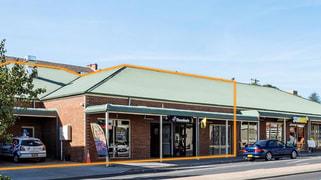 1/28 Kendal Street Cowra NSW 2794
