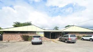 5/42 Ross River Road Mundingburra QLD 4812