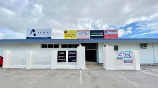 11/16-24 Brampton Avenue Cranbrook QLD 4814