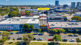 17 Suter Street Southport QLD 4215