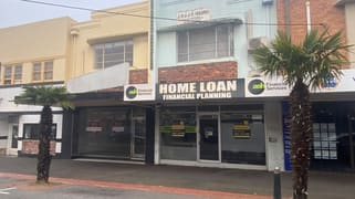 13 Station Street Oakleigh VIC 3166