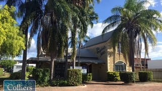 12 Castlemaine Street Kirwan QLD 4817