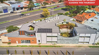 282-288 Geelong Road West Footscray VIC 3012