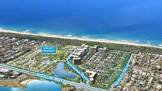 Lot 913 Bokarina Beach Bokarina QLD 4575