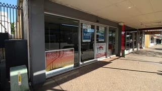 SHOP 1/25 Miles St Mount Isa QLD 4825