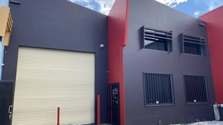 Unit 4/79 Eastern Road Browns Plains QLD 4118