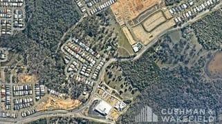 370 Foxwell Road Coomera QLD 4209