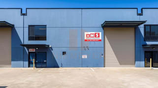 3 Dursley Road Yennora NSW 2161