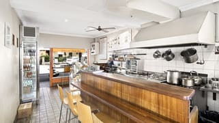 25A Glebe Point Road Glebe NSW 2037