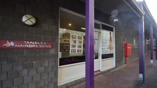 Shop 16/103-111 Percy Street Portland VIC 3305