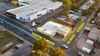 330-334 South Road Richmond SA 5033