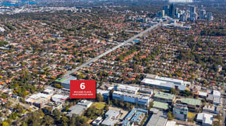 6 McCabe Place Chatswood NSW 2067