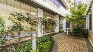 1/42-44 Parliament  Place West Perth WA 6005