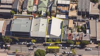 360-364 Botany Road Beaconsfield NSW 2015