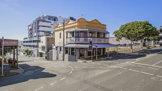 454 Brunswick Street Fortitude Valley QLD 4006