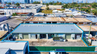 35A Margaret Street Southport QLD 4215