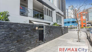 3/22 Barry Parade Fortitude Valley QLD 4006